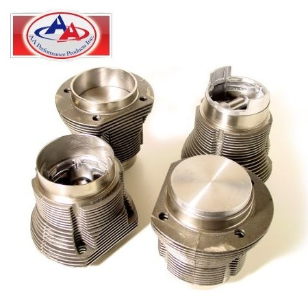 KIT CYLINDREE 2180 AA PRODUCT (92X82MM)