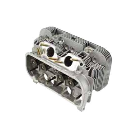 Culasse Type 4 1800cc / complète (1)