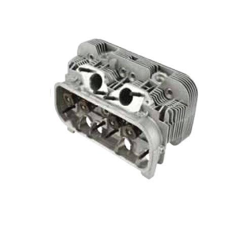 Culasse Type 4 - 2000cc CJ / complète (1)