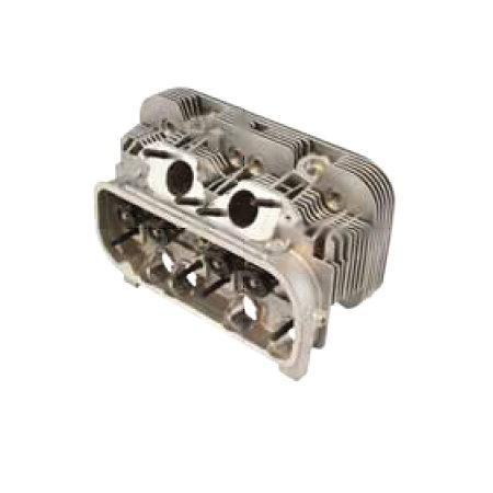 Culasse Type 4 - 2000cc CV / complète (1)