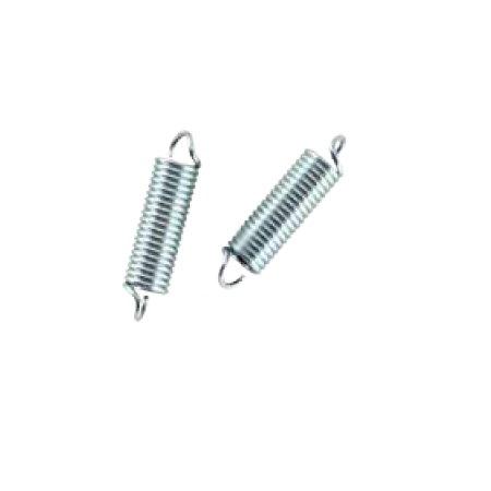 Ressorts câble de tension latéraux KG (paire)