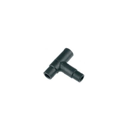 T sur durite de servo frein T4 1,7L/2L