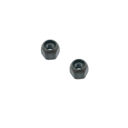 Ecrous pour réglage des câbles de frein à main Type 1 08/64- (paire)
