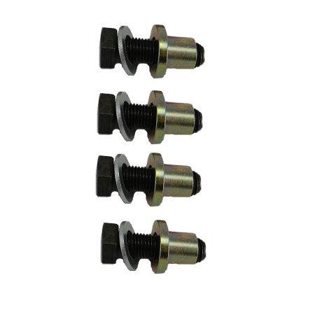 .Kit adaptateur pour etrier de frein Type 2 73-86  Type 2 70-72
