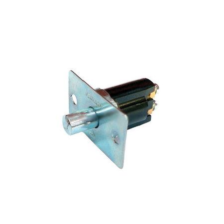 Interrupteur plafonnier Type 1 10/52 - 01/54