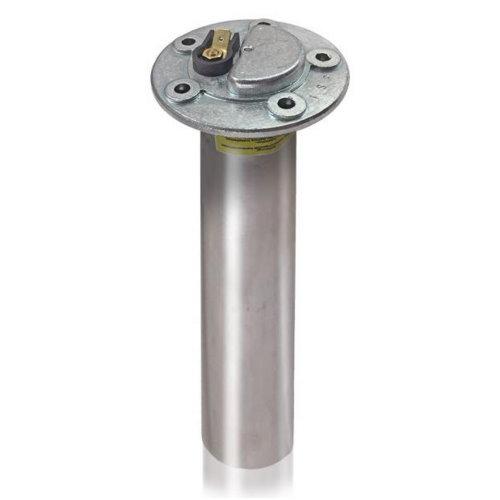 Flotteur électrique T2 55-67 KG08/66-07/72 VDO