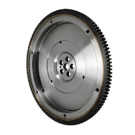 Volant moteur 215mm Type 4 standard
