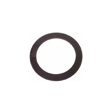 joint pour bouchon de réservoir T1 08/52-12/53 et T2 56-67 60mm (en liège)
