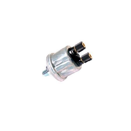 sonde de pression d'huile 0-5 bars diam 52mm VDO