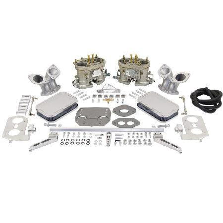 kit standard double carburateurs HPMX 40mm pour Type 3