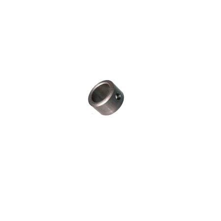 Coupleur de tringlerie de boite entre la partie avant et arriére Type2 10/61-07/