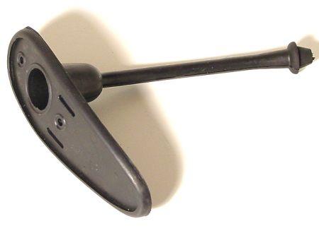 Joints de clignoteur avant 08/6109/63 paire