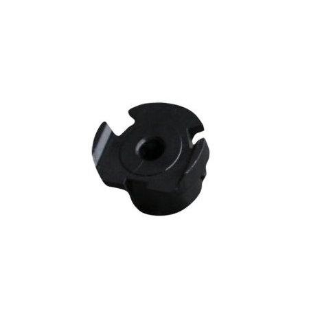 Clip de montage pour bouton klaxon T1 08/71-
