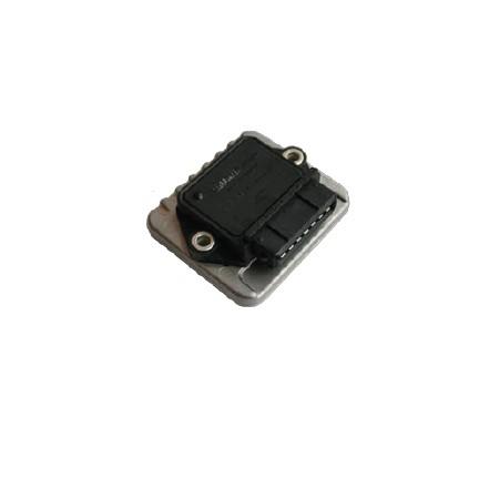 module d'allumage électronique TSZ