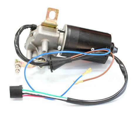 moteur d'essuie-glace 12 volts pour 1303