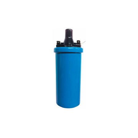 .bobine bleue d'allumage 12 V BERU