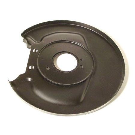 Flasque anti-poussière pour disque T1 12/1300
