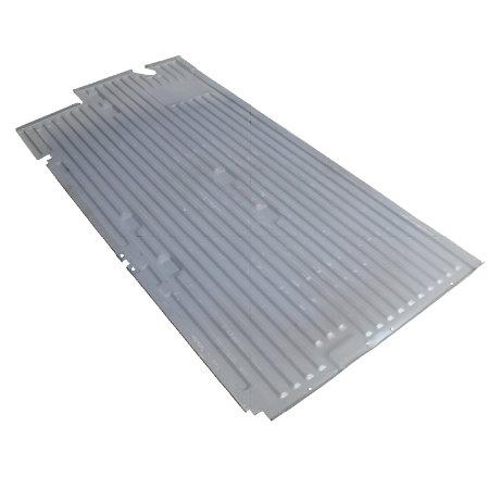 Demi plancher, droit T2 -7/67  Qualité supérieure