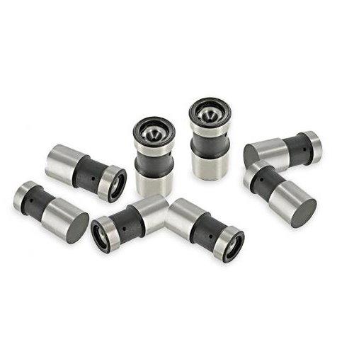 Poussoirs hydraulique - Type 4 / WBX / CT/CZ (8 piece)