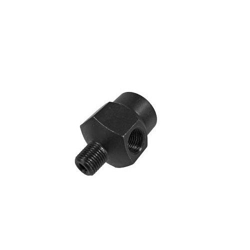 Adaptateur pour émetteur la pression d'huile et température m14x1.5