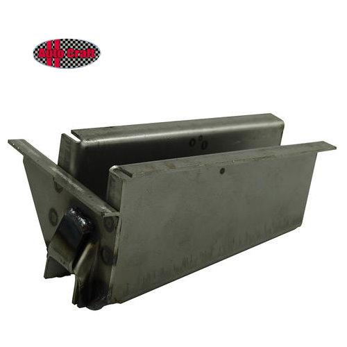 Support cric arrière gauche Type2 68-79  Auto Craft