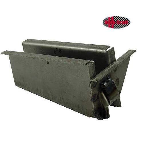 Support cric arrière droite Type2 68-79  Auto Craft