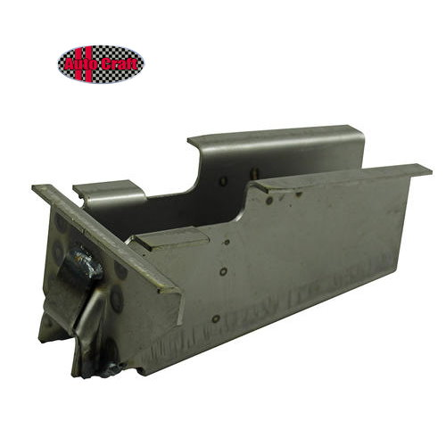 Support cric avant gauche Type2 68-79  Auto Craft