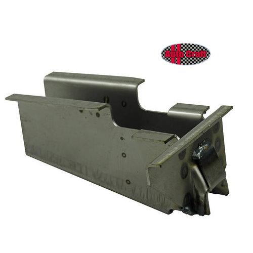 Support cric avant droite Type2 68-79  Auto Craft