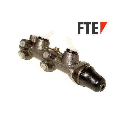 Maître cylindre double circuit 12/1300 68 FTE Q+