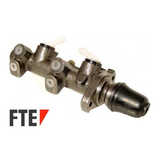 Maître cylindre double circuit 1302/03 FTE (Allemand) Q++