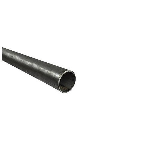 Tube dans chassis pour câble de chauffage T2 55-67