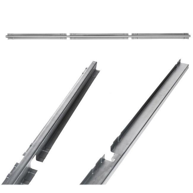 Renfort de panneau latéral profile 36mm Combi 03/55-07/67