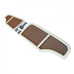 Vide-poches en osier pour Type 2 68  (Bambus)