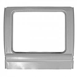 Tôle de réparation extérieur  pour 1 fenêtre de côté, Combi -67