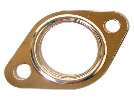 Joint échappement-culasse Type 1 BBT