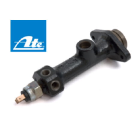 Maître cylindre 17 mm simple circuit 1200/1300 65-67  ATE (Allemand) Q++