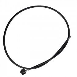 Cable de compteur kilométrique KG  (TQ)