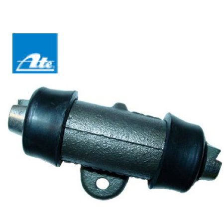 Cylindre de roue avant1302/03 ET ARR T3 65ATE (Allemand) Q++