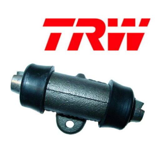 Cylindre de roue, arrière 1200/1300 58-64 (TRW VARGA) Q+