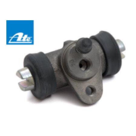 Cylindre de roue, arrière 1200/1300 65-67 ATE (Allemand) Q++
