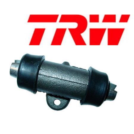Cylindre de roue arrière 1200/1300 ET 1302/03 68 (TRW VARGA) Q+