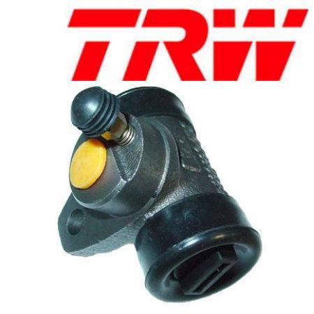 Cylindre de roue, arrière T2 71 (TRW VARGA) Q+