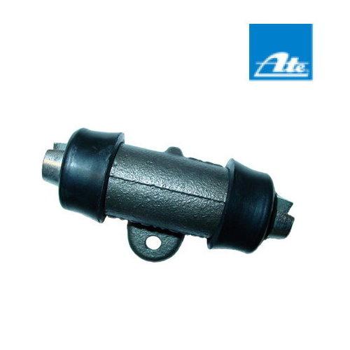 Cylindre de roue, arrière T2  72-92 ATE (Allemand) Q++