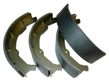 Mâchoires avant Type2 8/63-7/70  (250x56mm)