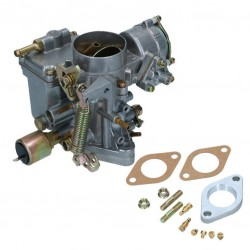 Carburateur 37 pict