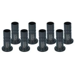 Poussoirs ENGLE Type 1 28mm (100gr) 8 pièces - Revêtement de phosphate