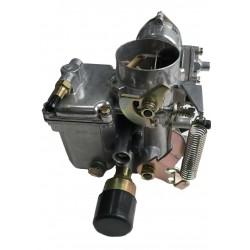 Carburateur 34 PICT-3 Eco