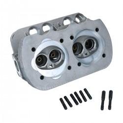 culasse 041 nue  85.50mm / pièce (1600cc)