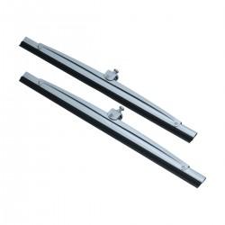 Balais d'essuie-glace 181 300mm (pair)