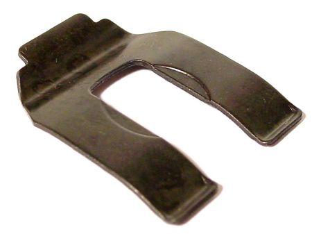 Clips pour Flexible de  frein (1)